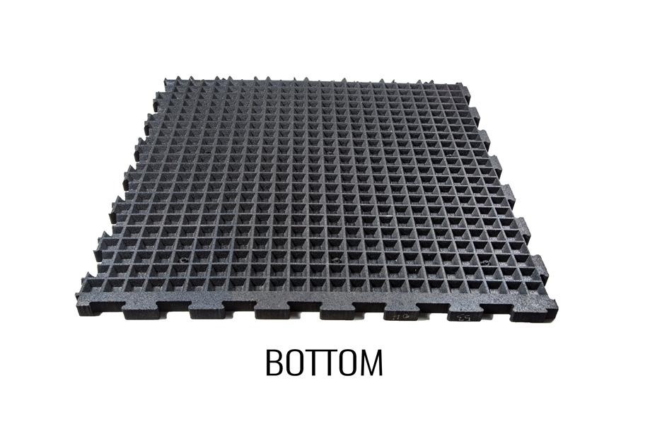 cap mat manufacturer piece barbell mats floor flooring puzzle from amazon dp the protective workout canada