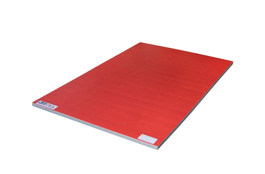 Home Wrestling Mats Home Practice Mats For Grappling And