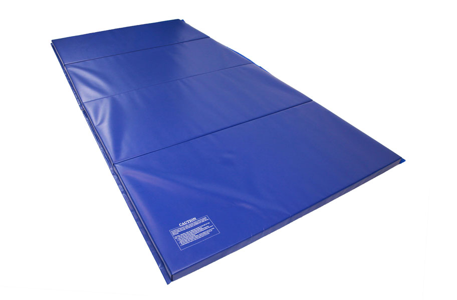 home for detail gym yoga aerobics product tumbling colours pilates different mat folding mats gymnastic
