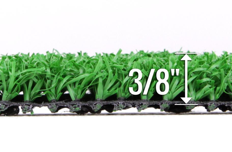 Launch Turf Rolls Easy To Install Sports Turf