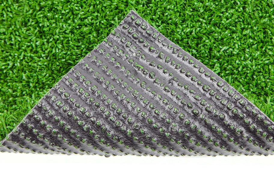 Intensify Turf Rolls Easy To Install Indoor Outdoor Turf