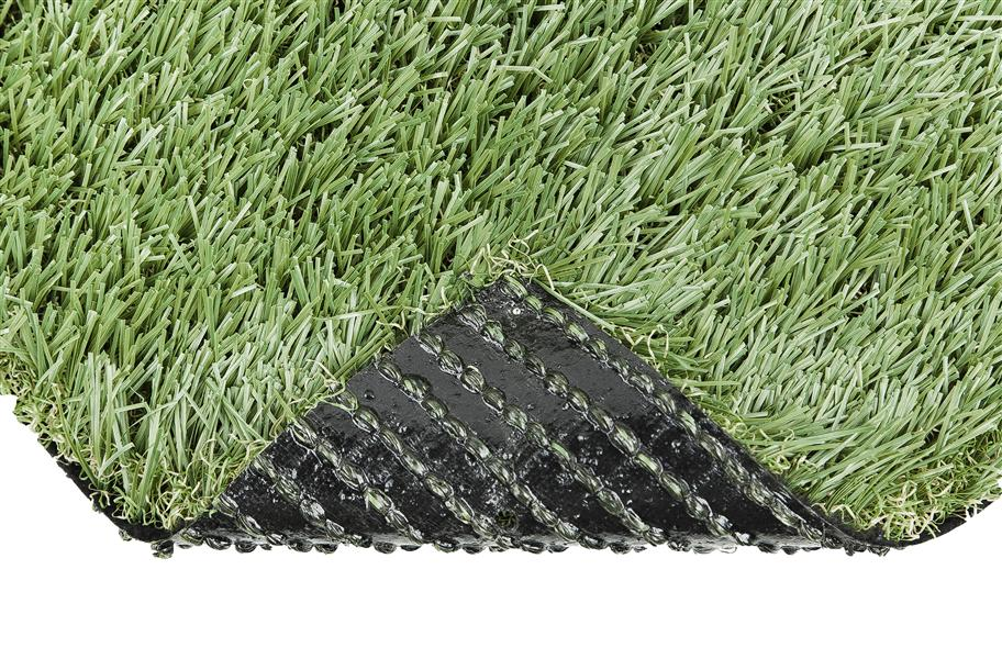 Newport Premium Artificial Turf Rolls High Quality