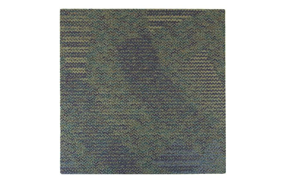 Shaw sync up seconds discount commercial grade carpet - Shaw rugs discontinued ...