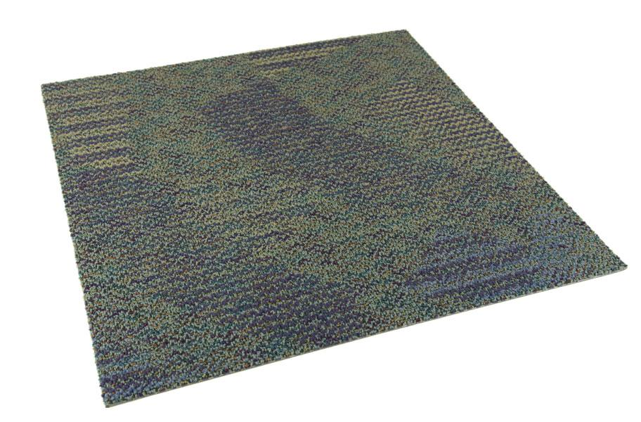 Shaw Sync Up Seconds Discount Commercial Grade Carpet
