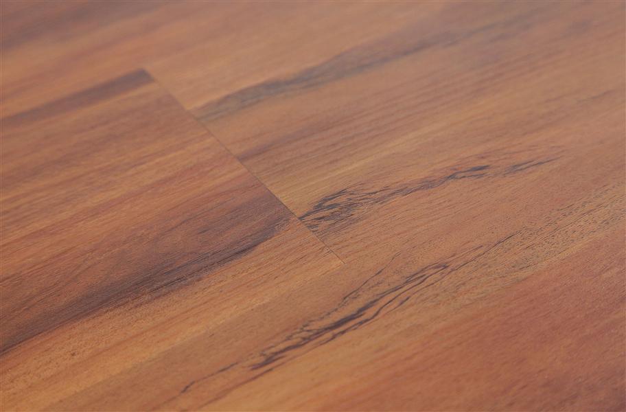 Bliss Coretec One Vinyl Planks