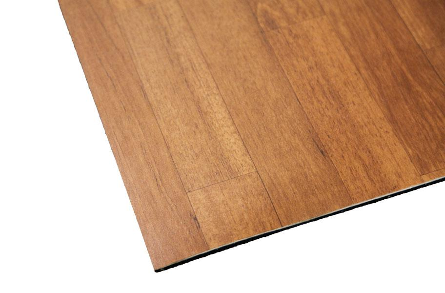 vinyl flooring remnants images