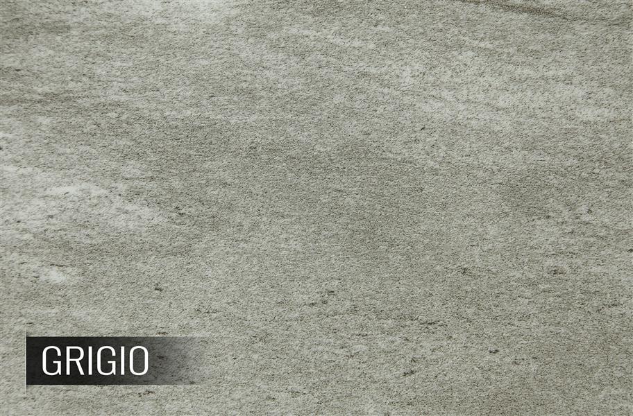 Shaw Floorte Classico Enhanced Vinyl Plank