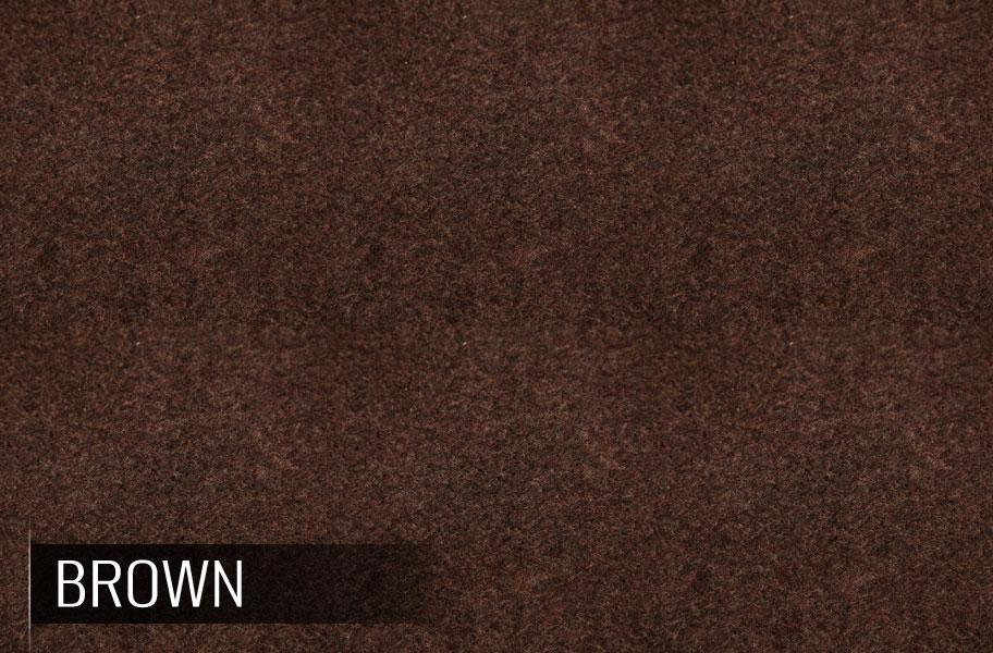 Eco-Soft Carpet Trade Show Kits - Soft Comfortable Easy To Install ...