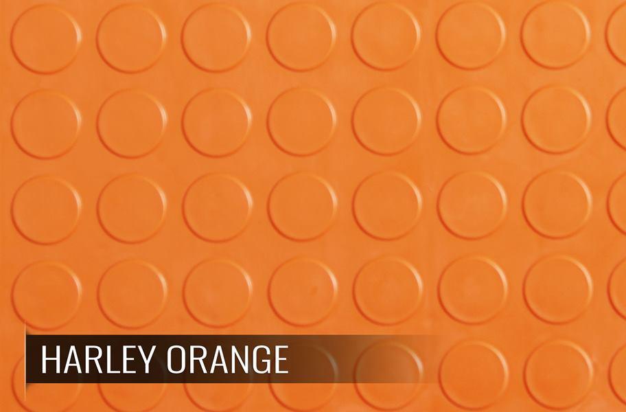 Nitro Tiles High Quality Easy To Install Garage Tiles