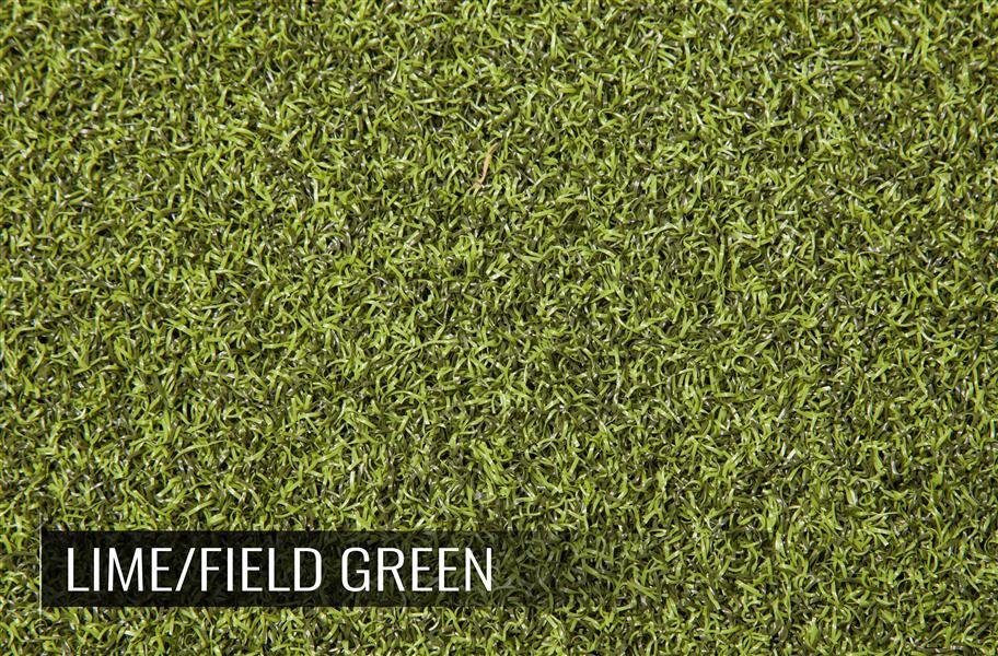 Premium Putting Green Turf Rolls Quality Putting Green Turf