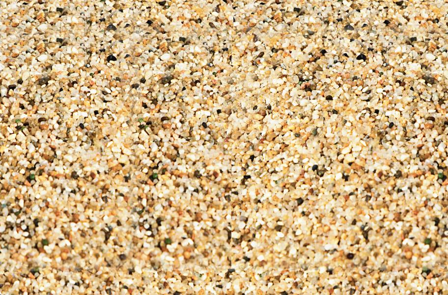 Silica Sand High Quality Turf Infill