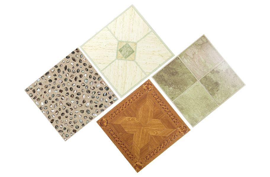 foam kitchen mats
