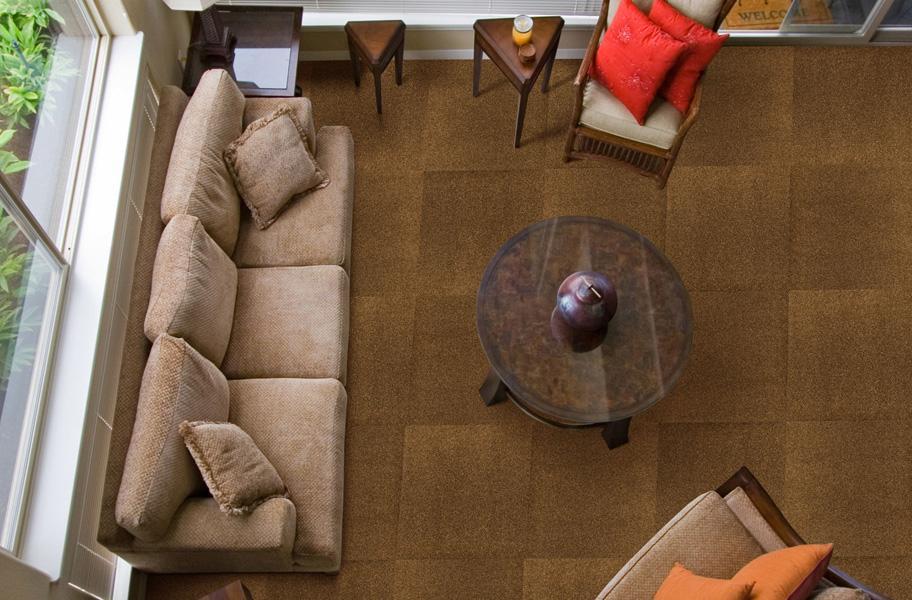 Stratos Carpet Tile Seconds Diy Friendly Discount Carpet Tiles