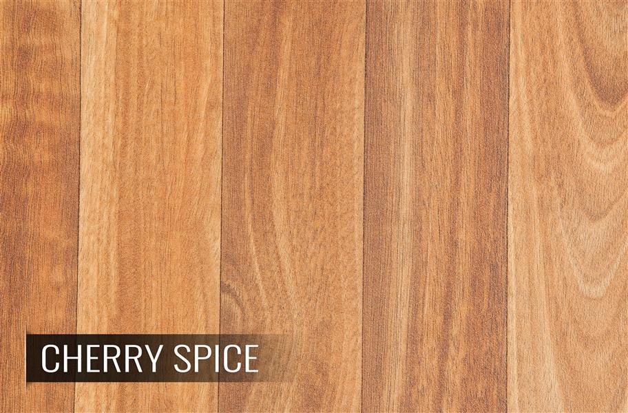 Mohawk Fieldcrest Vinyl Sheet Stone Wood Look Vinyl Floor