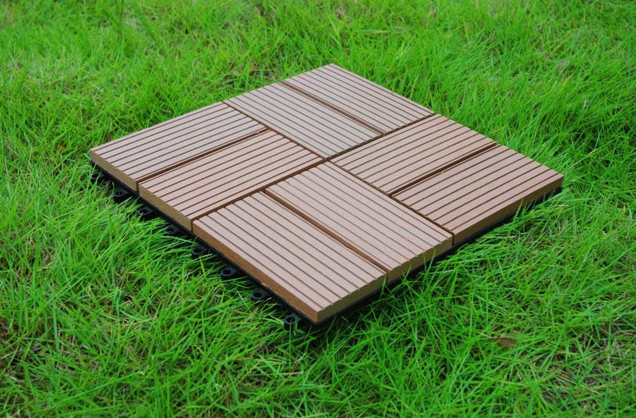 naturesort deck tiles 8 slat