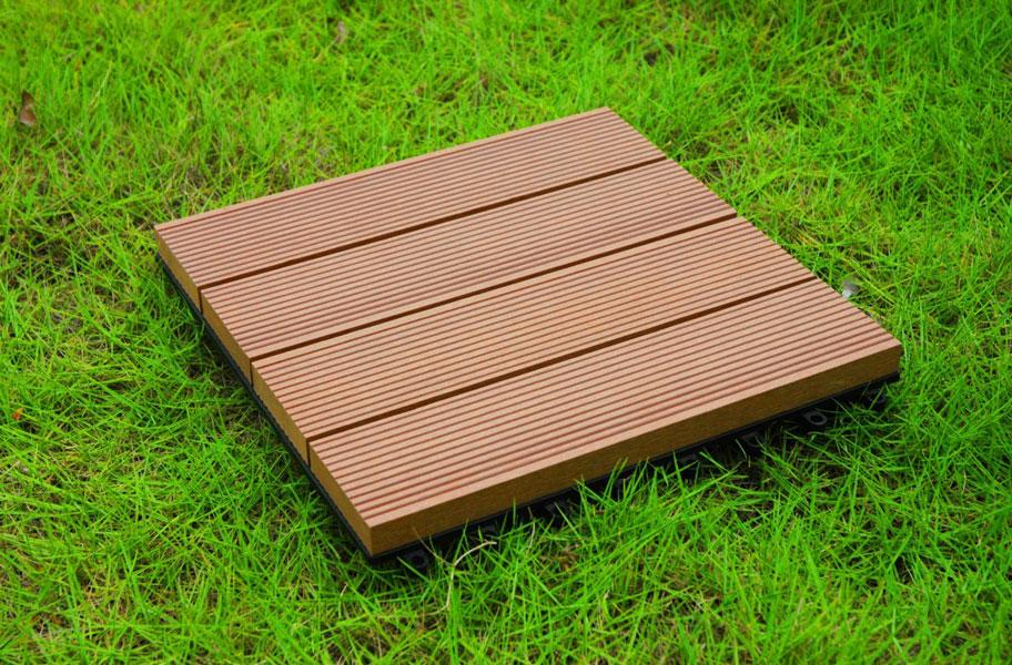 naturesort deck tiles 4 slat