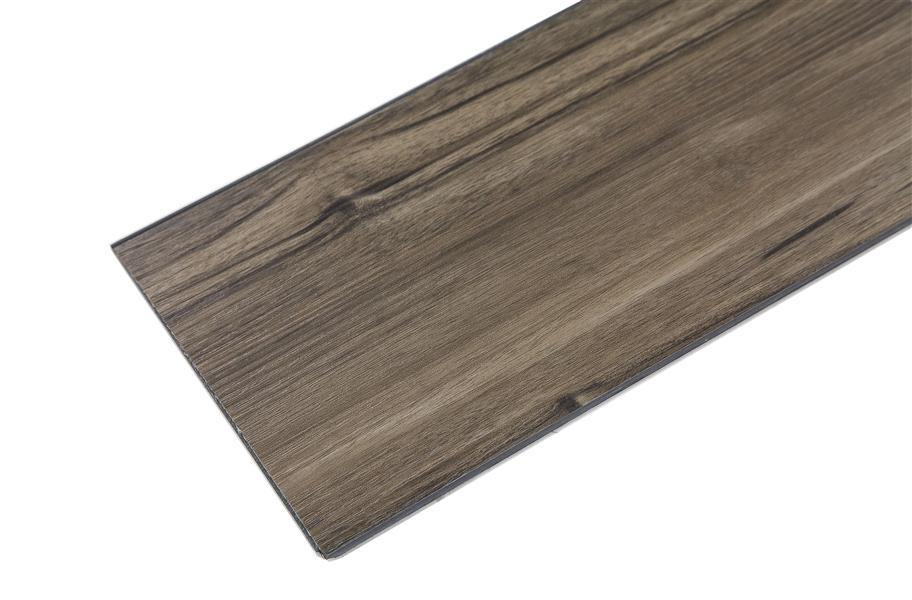 ... Mohawk Simplesse Vinyl Planks ...