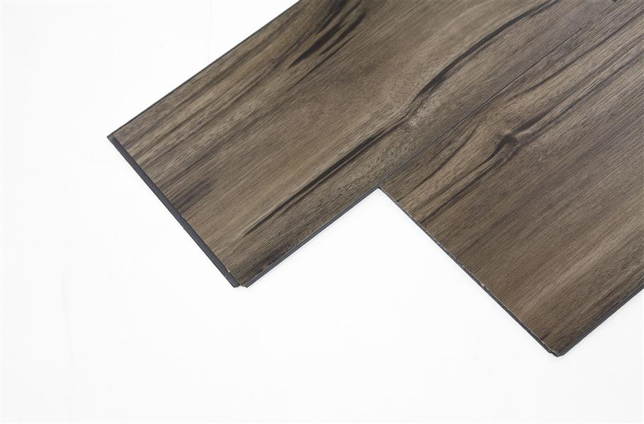 Mohawk simplesse vinyl planks uniclic interlocking vinyl for Mohawk vinyl flooring