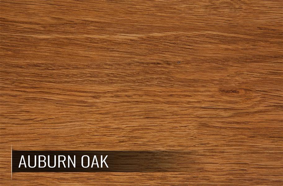 Mohawk Simplesse Vinyl Planks Uniclic Interlocking Vinyl