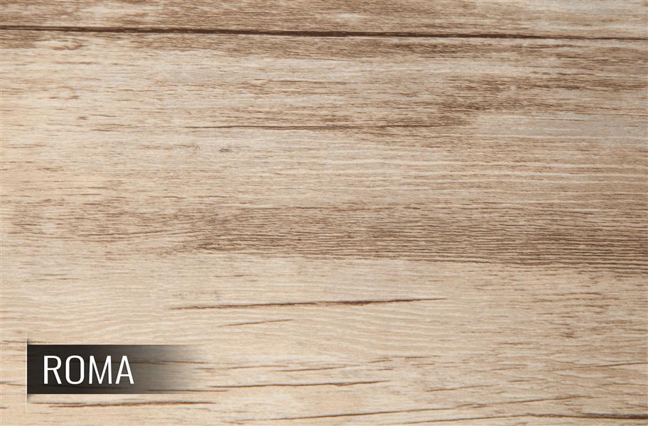 Shaw Floorte Valore Low Cost Waterproof Vinyl Plank