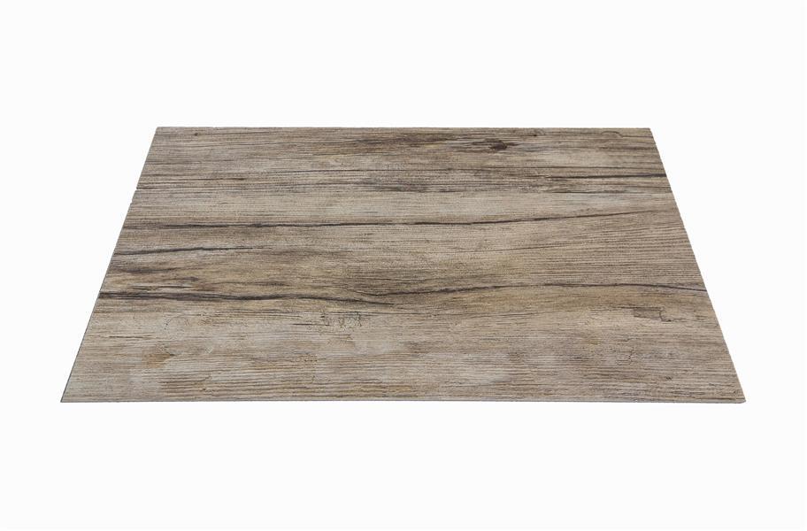 Mohawk Configuration Vinyl Plank 7 25 Quot X 48 Quot Wood Look