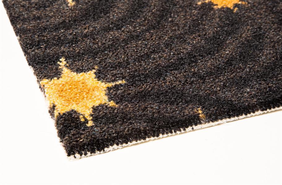 Joy Carpets Milky Way Carpet Quality Cinema Broadloom