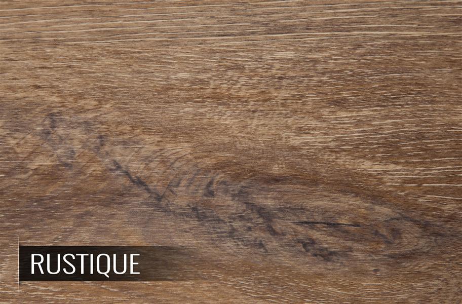Vinyl Plank Flooring Expresso Press And Go Vinyl Plank Flooring
