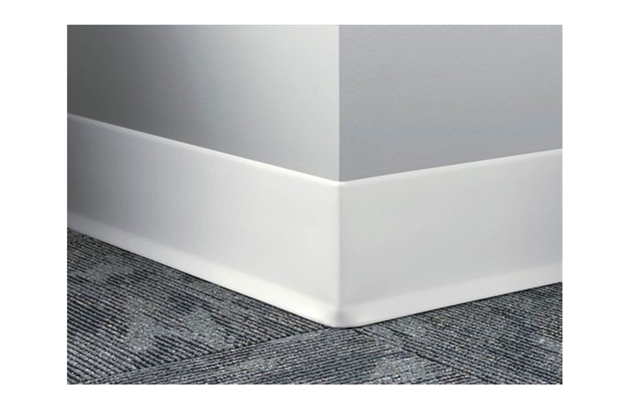 Duracove 6 Quot Rubber Wall Base Commercial Base Moulding