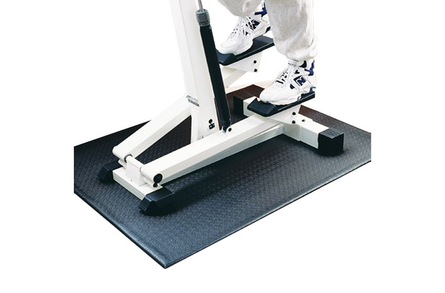 Body-Solid Treadmat