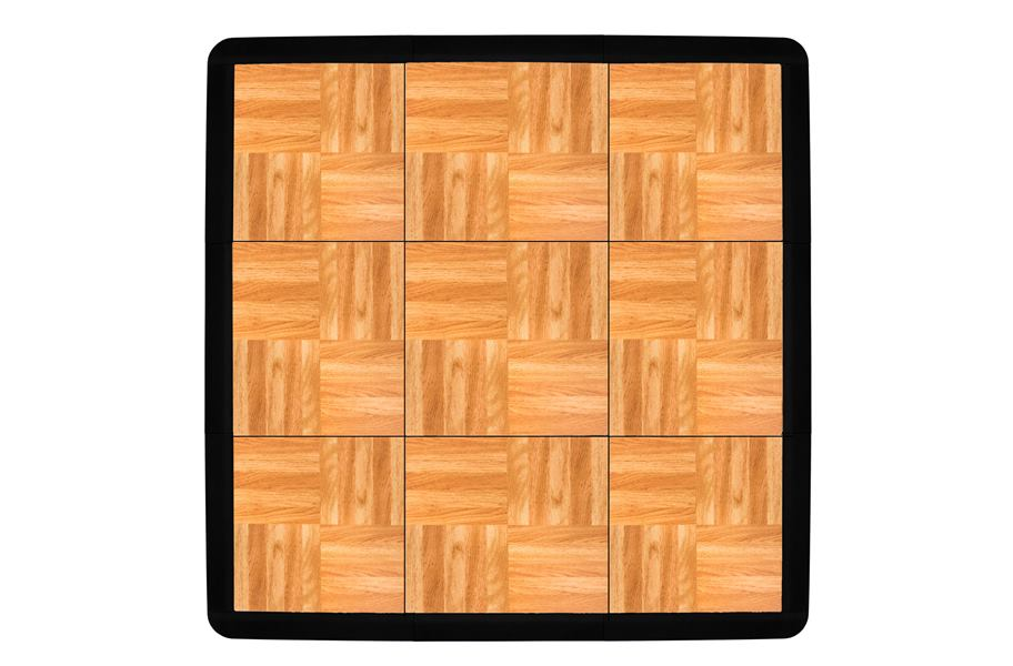 Practice Dance Tile Kits