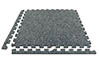 "5/8"" Premium Soft Carpet Tiles"