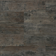 "Petrified Forest COREtec Plus 18"" Waterproof Vinyl Tiles"