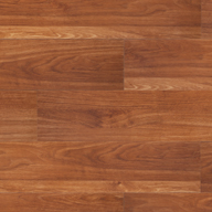 "Red OakVidara 7"" Vinyl Planks"