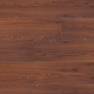 "Gunstock Oak Vidara 7"" Vinyl Planks"