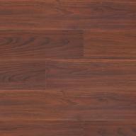 """Sierra Walnut Vidara 7"""" Vinyl Planks"""