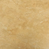 Beige Stone-Loc Tiles