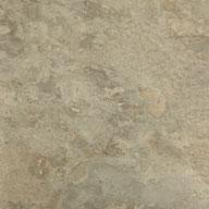 Grey Stone-Loc Tiles