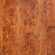 Hacienda Earth Treasure Vinyl Planks