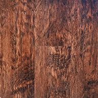 Nobel Earth Treasure Vinyl Planks