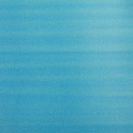 Blue Combo Foam Underlayment