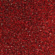 Bandana Red Tactic Turf Rolls