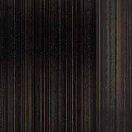 Fade To Black Intermix Carpet Tile