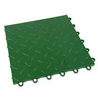 Green Octane Tiles