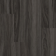 Grey AshAged Wood Vinyl Planks
