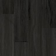 Hand Scraped BlackAged Wood Vinyl Planks