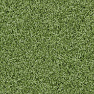 Green Adrenaline Turf Rolls