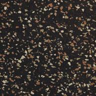 Toffee Nut - 30% 15mm Impact Tiles - Designer Series