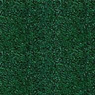 Green Safe-Play Tile - Remnants