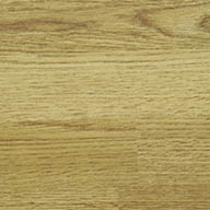 Oak Eco-Impact Roll - Wood Series