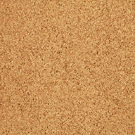 Natural 6mm Eco-Cork Sheet Underlayment